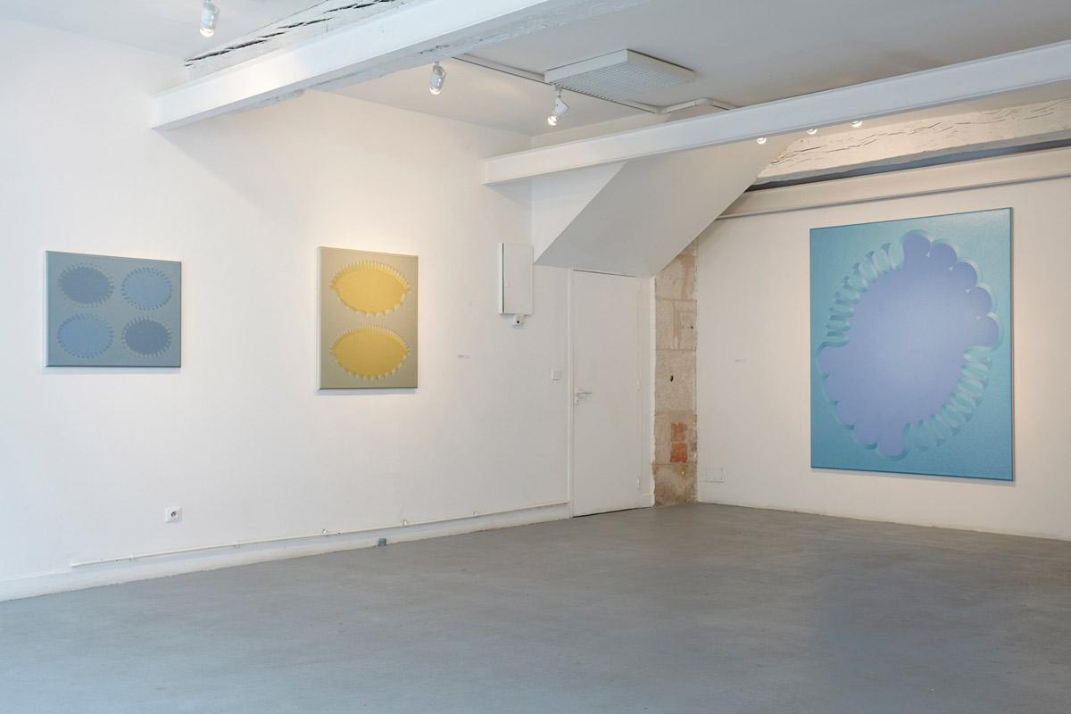 Jane_Harris_exposition_Pollen_2013